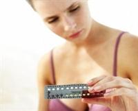Evde Hamilelik Testi Nasıl Yapılır?