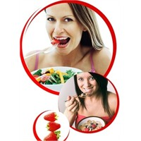6 Öğün Yemek Zayıflatır Mı, Şişmanlatır Mı?