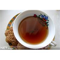 İşte Mükemmel Çayın Formülü