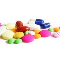 Diyabet İlacının Sürpriz Etkisi