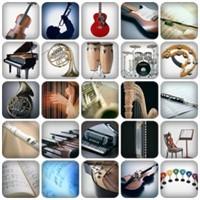 Uzmanına Sorun: Bir Müzik Aleti Çalma