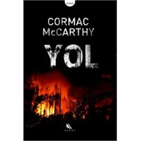 Yol - Cormac Mccarthy
