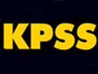 Kpss Hakkında Herşey