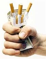 Sigaranın Ağız Ve Diş Sağlığına Etkileri