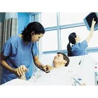 2011 De Ücret Alınmayacak Tedaviler