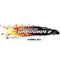 Ridge Racer Unbounded Son Traileri