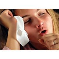 İşte Grip Hakkında Yanlış Bilinenler