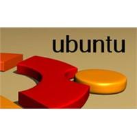 Yeni Ubuntu Çıktı !