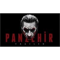 Panzehir Filmi
