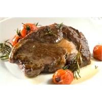 Biftek Tava Tarifim