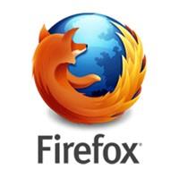 Firefox 7.0.1 Çıktı Sorunlar Düzeldi