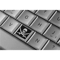 Siber Zorbalık - Cyber Bullying