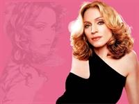 Madonna'dan Makrobiyotik Diyet