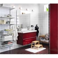 Satın Alma Rehberi: İkea Banyo (1)