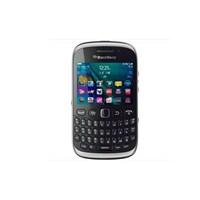 En Uzun Ömürlü Blackberry Türkiye'de!