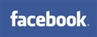 Facebook Kodları Açtı