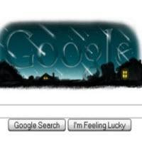 İki Kat Hızlı Bir Google