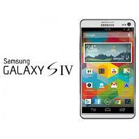 Galaxy S4 Çıkış Tarihi Belli Oldu!