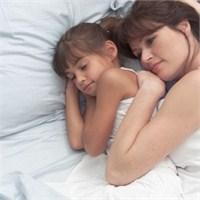 0-5 Yaş Çocukların Boşanmaya Verdikleri Tepkiler