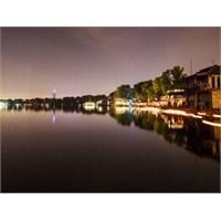 Belgrad Gece Hayatı, Sırbistan