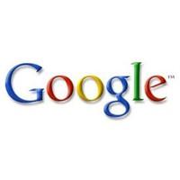 Google'ın Yeni Hizmeti Currents