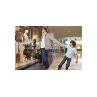 Çocukla Alışverişe Çıkmanın Altın Kuralları
