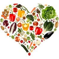 Sağlıklı Diyetin 11 Sırrı
