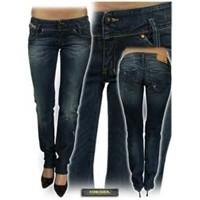Her Kadının Sahip Olması Gereken 10 Pantolon