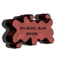 En Güzel Blog Benim Yarışması Başladı