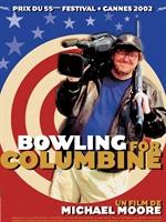 Bowlıng For Columbıne