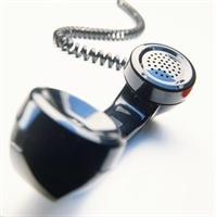 Sabit Telefonda Yeni Dönem