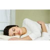 Dayanılmaz Uykusuzluk Sorunu: Narkolepsinin Belirt