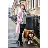 Sevdiğim Moda Blogları: Thankfifi