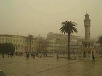İzmir Tanıtım Videosu