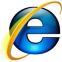 İnternet Exploler 7 Artık Serbest