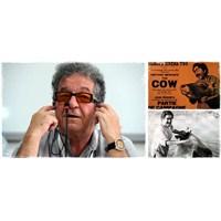 1960'lı Yıllar Ve İran Sinemasının Şekillenişi