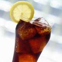 Asitli içeceklerden uzak durun!