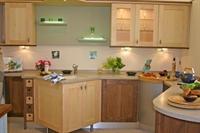 Mutfak Dekorasyonu Mutfak Tezgahlari
