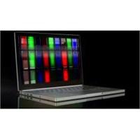 Yeni Google Pc Chromebook Pixel