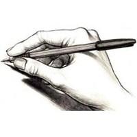 El Yazınız Karakterinizi Gösteriyor