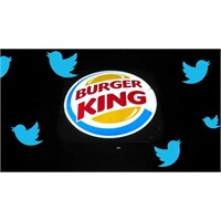 Fast Food Devine Hacker Saldırısı!