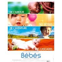 Bebekler (2010)