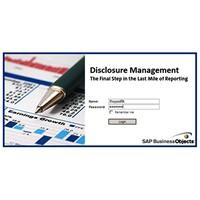 Sap Business Objects Yayımlama Yönetimi