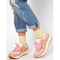 Nike Yeni Ayakkabı Modelleri