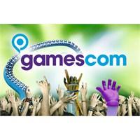 Microsoft Gamescom'a Katılmayacak
