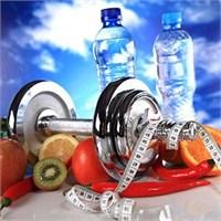 Yaptığınız Spora Göre Beslenme Önerileri