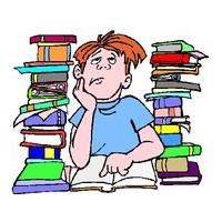 Üniversitelilerin Yeni Bilgi Sitesi