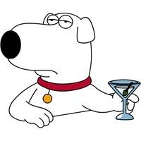 Sevilen Köpek Brian Geri Mi Dönüyor?