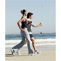 """""""Orta–yoğunlukta"""" Egzersiz Nedir, Harvard Health"""
