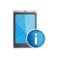 2012 4. Çeyrekte İos Ve Android Fark Attı